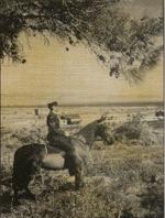 RAF Akrotiri - History 1955 2005